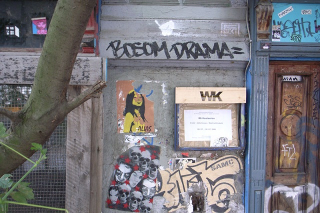 berlin-graffiti1