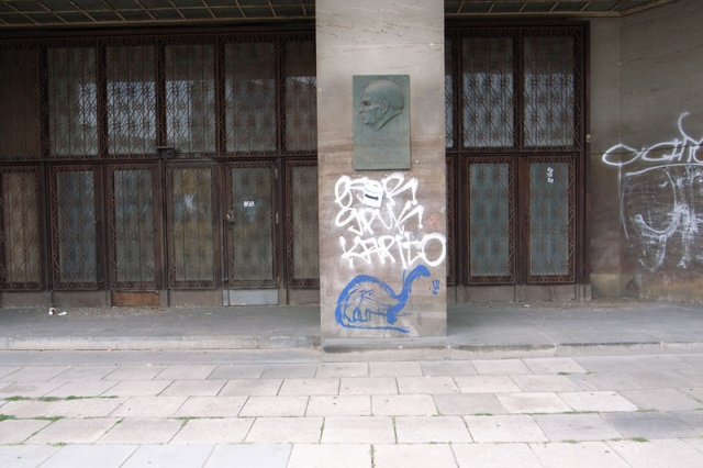 berlin-graffiti4