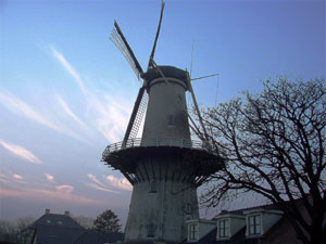 windmill (equalized)